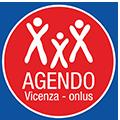 AGENDO Onlus
